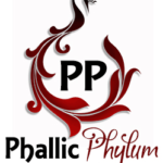 PP-logo-smallest2